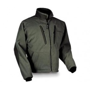 Windstopper DL Jacket L куртка Simms - Фото