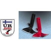 135 UR нож к буру запасной Rapala