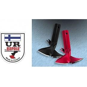 135 UR, нож к буру запасной - Фото