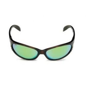 RVG-026F, окуляри RAPALA - Фото