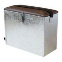 Ящик для зимней рыбалки...