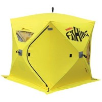 Hot Cube 2 147 х 147см палатка  Holiday