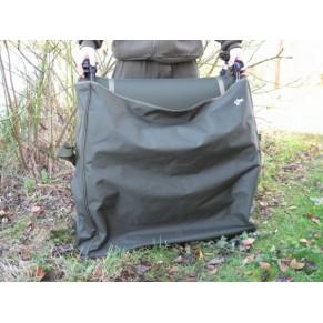 Wide Boy Bedchair Bag чехол Nash - Фото