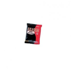 Bremix Super Brasem 300г лещ добавка Sensas - Фото