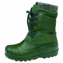 Tramp 909 EVA 41 -30C ботинки Lemigo