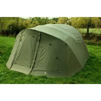 Double Top Extreme 2 Man (MK3) палатка Nash