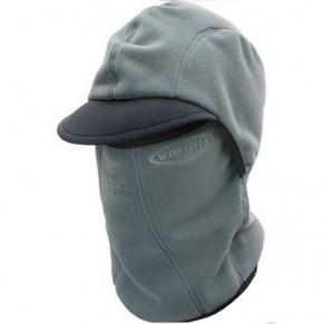 Шапка-маска с козырьком (флис.) M VISION - Фото