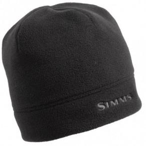 Шапка флисовая Simms - Фото