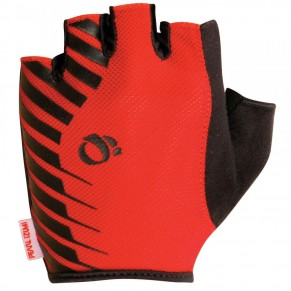 Перчатки IZUMI XL - Фото