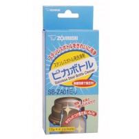 Очиститель для термосов Zojirushi...