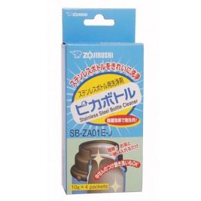 Очиститель для термосов Zojirushi - Фото