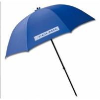 OMBRELLO ECO - NYLON 2.20MT зонт Colmic...