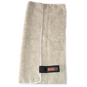 Vest Towel полотенце Simms - Фото