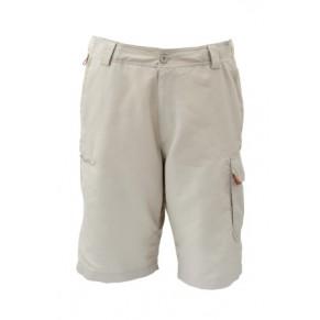 Guide Short Khaki M шорты Simms - Фото