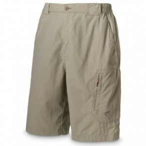 Superlight Short Cinder L шорты Simms - Фото