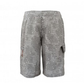 Surf Short Cinder Catch Print 32-34 W шорты Simms - Фото