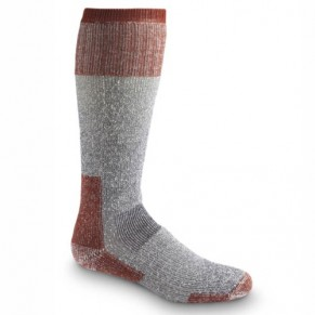 Exstream Sock XL носки Simms - Фото