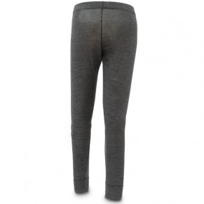 Downunder Merino Mid Bottom Charcoal M брюки Simms - Фото