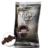 Tuna max тунец 10мм 1кг бойлы Starbaits