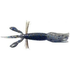 Pine Shrimp 2