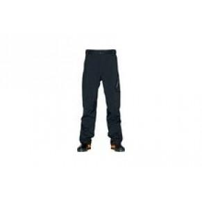 Штаны - шорты  DAIWA XL - Фото