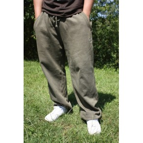 Tracksuit Bottoms L брюки Nash - Фото