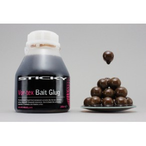 Vortex Glug - 1*250ml Tub Sticky Baits - Фото