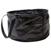 Airity Groundbait Bowls L DAGBB-XL ведро для замеса прикормки Daiwa