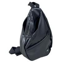 One Shoulder Bag A Sling Press сумка Daiwa