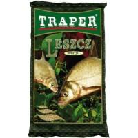 Special 2,5kg лещ прикормка Traper