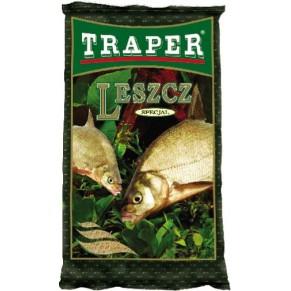 Special 2,5kg лещ прикормка Traper - Фото