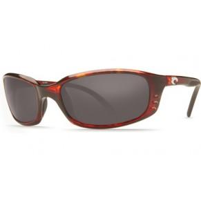 Brine Tort  Gray Costa 580P очки CostaDelMar - Фото