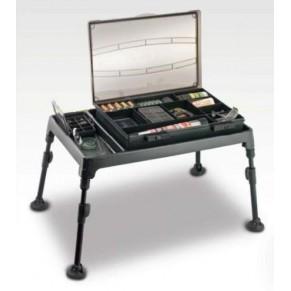 Bivvy Table стол средний Fox - Фото