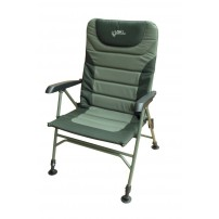 Warrior XL Arm Chair кресло Fox