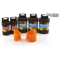 Rapide Load PVA Bag System kit 75x175 система загрузки ПВА Fox