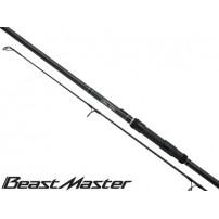 Beastmaster BX 12500 SP spod удилище Shimano