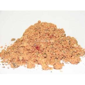 Meteor Weedbeater Mix 1kg смесь CC Moore - Фото