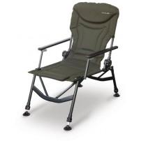 Lounger Reclining Chair кресло Chub