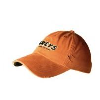Pumpkin 3D Cap кепка Greys