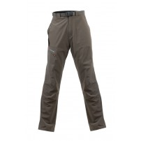 Strata Guideflex Trousers XL штаны Greys