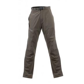 Strata Guideflex Trousers XL штаны Greys - Фото
