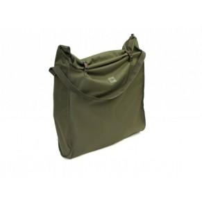 Uni Cradle Bag  (compatible with all Carp Cradle models) сумка Nash - Фото