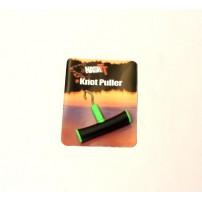Knot Puller инструмент для затягивания узлов Nash