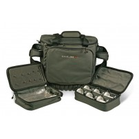 Rigger Coolstyle Bag XL сумка Chub