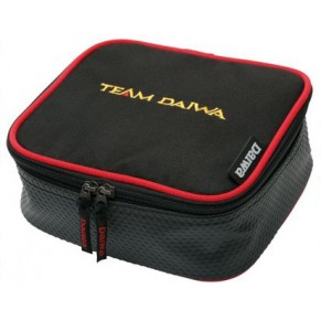 DELUXE ACCESSORY CASE TDDAC1 сумка Team Daiwa - Фото