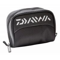 DELUXE SINGLE REEL CASE DDRC1 Daiwa