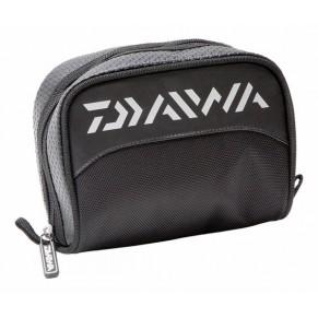 Deluxe Single Reel Case DDRC1 сумка для катушек Daiwa - Фото