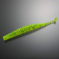 Tsunekichi Worm Stick Shad 3