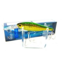 ZBL Shad #591 воблер ZipBaits
