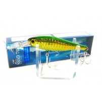 ZBL Shad #591 ZipBaits